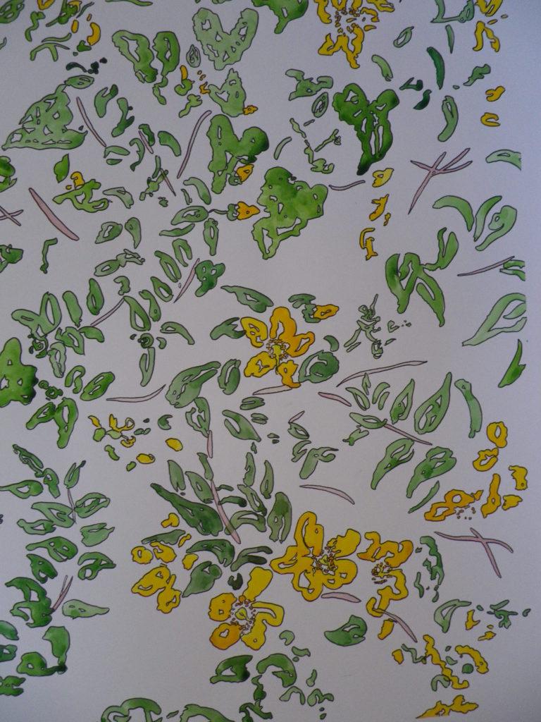 garden paintings 007