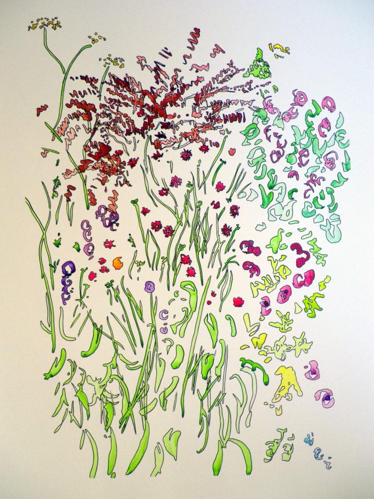 garden paintings 009