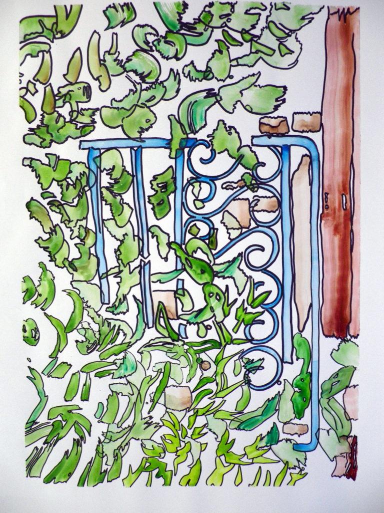 garden paintings 013