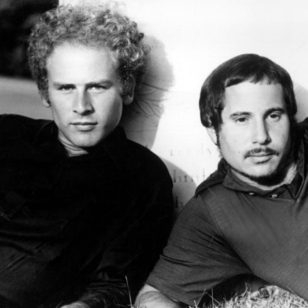 simon and garfunkel singalong tour